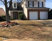 973 Ashwood Green Court, Snellville image