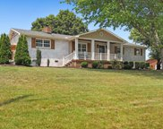 912 Lake Haven Rd, Knoxville image
