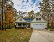 161  Four Winds Drive, Statesville image