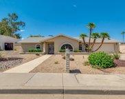 2414 E Turquoise Drive, Phoenix image