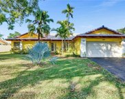 8139 Nw 1st St, Coral Springs image