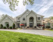 2103 Kehrs Mill, Chesterfield image