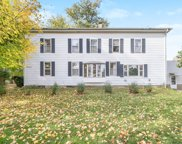 49294 49th Street, Lawrence image