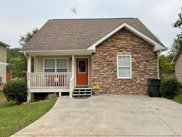 2054 Slippery Rock Circle, Sevierville image