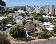 1207 Lilo Place, Honolulu image