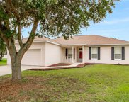 3 Chase Court, Winter Haven image