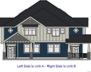 478 Machleary  St Unit #B, Nanaimo image