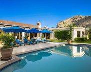 43     Sun Dance Drive, Rancho Mirage image