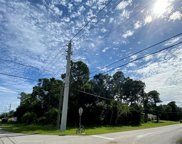 312 Sw Voltair Terrace, Port Saint Lucie image