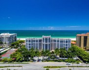 480 S Collier Blvd Unit 504, Marco Island image