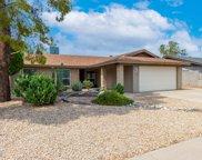 2958 W Villa Rita Drive, Phoenix image