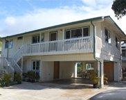 3454 Paalea Street Unit A, Honolulu image