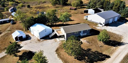 399 29th Rd, Axtell