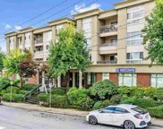 22230 North Avenue Unit 406, Maple Ridge image