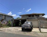1607 Machado Street, Honolulu image
