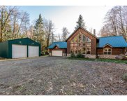 19905 E ASCHOFF  RD, Rhododendron image
