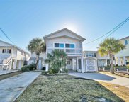 221 Dogwood Dr. S, Garden City Beach image