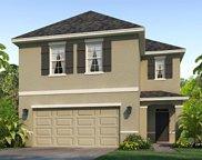 7553 Cypress Walk Drive, New Port Richey image