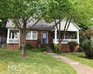1481 Bryan Ave, East Point image