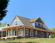 16418 Searcy  Road, Northport image