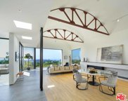 1329 Goucher Street, Pacific Palisades image