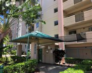 3054 Ala Poha Place Unit 201, Honolulu image