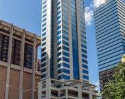 1198 Bishop Street Unit 30, Honolulu image