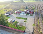 16767 North State Route 88 Highway, Lockeford image