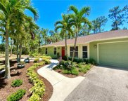 3540 13th Ave Sw, Naples image