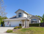 17494 Calle Caballeria Ct, Morgan Hill image