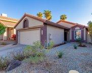 4047 E Mountain Vista Drive, Phoenix image