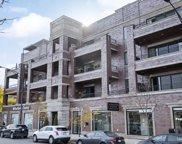 5820 N Clark Street Unit #407, Chicago image