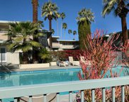 155 W Hermosa Place Unit #9, Palm Springs image