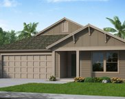 2916 COLD CREEK CT, Green Cove Springs image