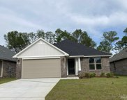 3827 Shady Grove Dr, Pace image