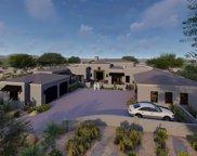 10281 E Aniko Drive, Scottsdale image