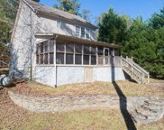 1172 E Lakeshore Dr, Double Springs image