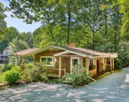 886 North East Shore Drive, Lake Toxaway image