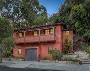 3639  Regal Pl, Los Angeles image