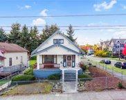 1301 24th Avenue S, Seattle image