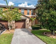 6330 Windsor Lake Circle, Sanford image