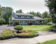 112 Heritage Drive, Freehold image