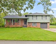 109 Foster, Ringgold image