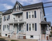40 Central Avenue Unit MULTI FAMILY, Ocean Grove image