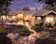 1282 Nw Constellation  Drive, Bend image