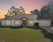 4338 Union Springs Road, Spring Hill image