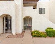 4730 W Northern Avenue Unit #1137, Glendale image