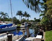 2406 Bimini Ln, Fort Lauderdale image