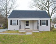 6404 Morningside  Drive, Henrico image