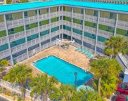 445 S Gulfview Boulevard Unit 123, Clearwater image